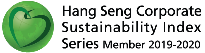 hang_seng_corporate_sustainability_index_series_member_2019_2020
